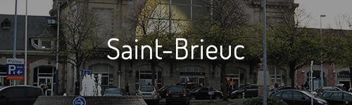 ville saintbrieuc